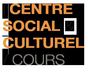 Centre social et culturel Cours